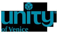 Unity of Venice